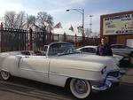 Parkview Auto Repair & Body Shop in Chicago, IL, photo #54