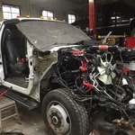 Parkview Auto Repair & Body Shop in Chicago, IL, photo #10