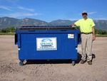 Springs Waste Systems in Colorado Springs, CO, photo #44