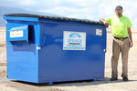 Springs Waste Systems in Colorado Springs, CO, photo #46