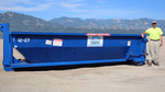 Springs Waste Systems in Colorado Springs, CO, photo #49