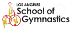 Los Angeles School of Gymnastics in Culver City, CA, photo #15