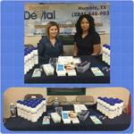 Element Dental & Orthodontics - Humble in Humble, TX, photo #23
