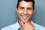 Element Dental & Orthodontics - Humble in Humble, TX, photo #29