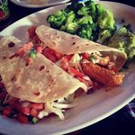 Chachi's Mexican Restaurant in Kingwood, TX, photo #26