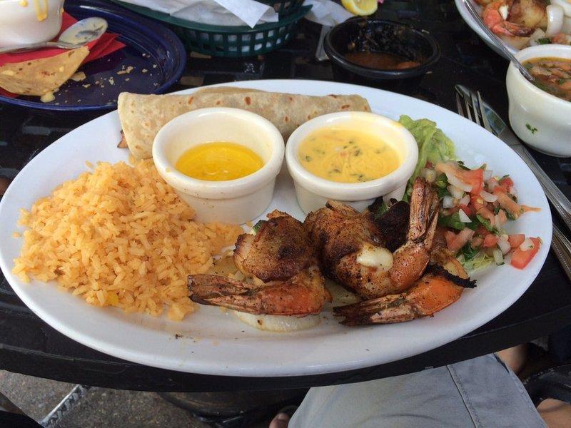 Avocado_crab_salad_kingwood__tx
