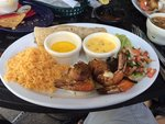 Chachi's Mexican Restaurant in Kingwood, TX, photo #27