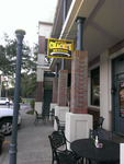 Chachi's Mexican Restaurant in Kingwood, TX, photo #31