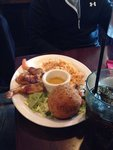 Chachi's Mexican Restaurant in Kingwood, TX, photo #33