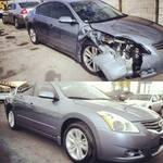 Sudden Impact Auto Body & Collision Repair Specialists in Las Vegas, NV, photo #53