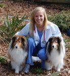 Clear Creek Animal Hospital in Charlotte, NC, photo #5