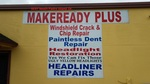 Makeready Plus in Corpus Christi, TX, photo #2