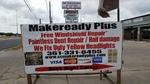 Makeready Plus in Corpus Christi, TX, photo #3