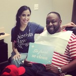Sage Dental in La Porte, TX, photo #62
