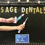 Sage Dental in La Porte, TX, photo #1