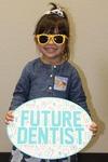 Sage Dental in La Porte, TX, photo #3
