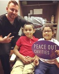 Sage Dental in La Porte, TX, photo #9