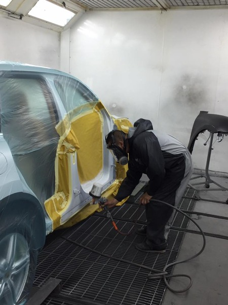 Car_painting_reseda__ca