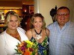Jungmeyer & Suresh Dental Enterprises LLC in Lees Summit, MO, photo #52