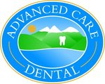 Advanced Care Dental in Tukwila, WA, photo #3