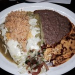 Chachi's Mexican Restaurant in Kingwood, TX, photo #35
