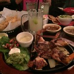 Chachi's Mexican Restaurant in Kingwood, TX, photo #36