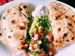 Chachi's Mexican Restaurant in Kingwood, TX, photo #38
