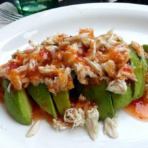 Mexican_restaurant_kingwood__tx