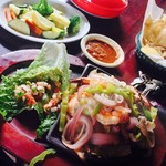 Chachi's Mexican Restaurant in Kingwood, TX, photo #41