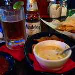 Chachi's Mexican Restaurant in Kingwood, TX, photo #6