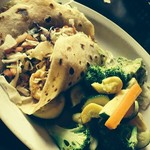Chachi's Mexican Restaurant in Kingwood, TX, photo #7