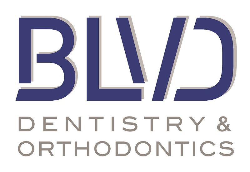 Blvd_dentistry___orthodontics_rice_village
