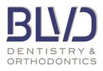 BLVD Dentistry & Orthodontics Rice Village in Houston, TX, photo #1