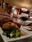 Steven's Steak & Seafood House in Commerce, CA, photo #65