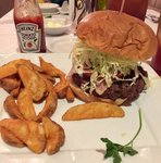 Steven's Steak & Seafood House in Commerce, CA, photo #66