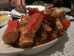 Steven's Steak & Seafood House in Commerce, CA, photo #68