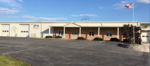 McCleary Heating & Cooling LLC in Chambersburg, PA, photo #1
