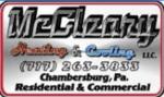 McCleary Heating & Cooling LLC in Chambersburg, PA, photo #2