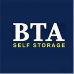 Bta Self Storage in Royse City, TX, photo #1