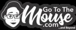 GototheMouse.com in Fishersville, VA, photo #1