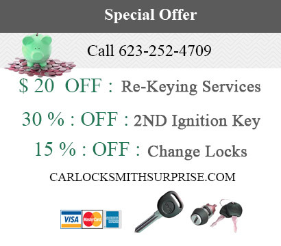 Car-locksmith-surprise-offers