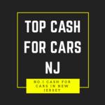 Topcashforcars c. in Bridgeton, NJ