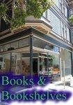 Books & Bookshelves in San Francisco, CA, photo #1