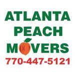 Atlanta Peach Movers in Atlanta, GA, photo #2