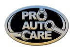Pro Auto Care in Denver, CO, photo #1