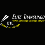 Elite TransLingo in Hayward, CA, photo #1