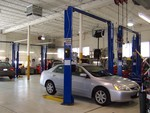 Pro Auto Care in Denver, CO, photo #3