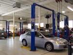 Pro Auto Care in Denver, CO, photo #3