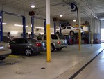 Pro Auto Care in Denver, CO, photo #4
