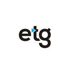 ETG G. in PLANO, TX